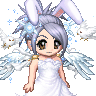 weedy asian's avatar
