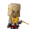 KicK-RoKs's avatar