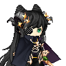 CordisFinalHeart's avatar