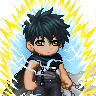 Kaigon Taikenzi's avatar