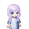 j 3 s s ii c 4's avatar