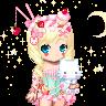 -midonaito's avatar