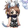 xxRiiniixx's avatar