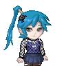 kentuckymtv's avatar