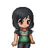 Xx_i_luv_cats_xX's avatar