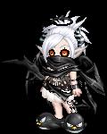 Demon_157