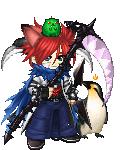 Kaneshimaru's avatar