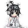 xx_Garra_x's avatar