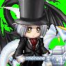 iFeelNoPain's avatar