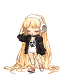 l Shouko l