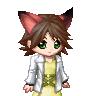 Memaki's avatar
