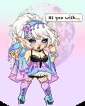 Nephaele's avatar