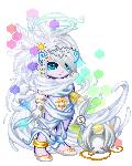 LunaGrimshire's avatar