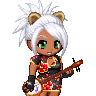 Nodoka-chan88's avatar