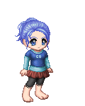 bubbled_kitty's avatar
