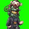 subhumanx1's avatar