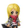 HOPER_13's avatar