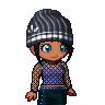 lexicandigirlz's avatar