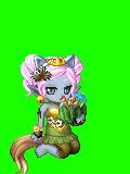 ice_moon_rebel's avatar
