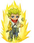chucky no1's avatar