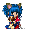 oodle_boodle's avatar