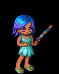 wittywittyboom's avatar