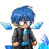 Efrath's avatar