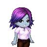 nevaehm12345's avatar