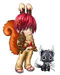 TotalWeirdo's avatar