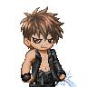 deathgod172's avatar