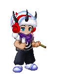 -_-Sktxer_Boy-_-'s avatar
