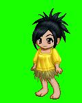 sk8tergirl200817