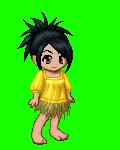 sk8tergirl200817's avatar