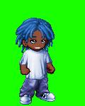hello im dragonized's avatar