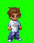 D-niqq's avatar