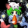 Jin_the_Kaze's avatar