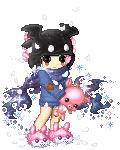 darkwings_angel's avatar