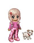 II Rawr Taco II's avatar