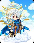 theholyest's avatar