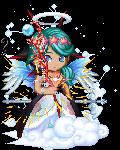 Corn Nibblet's avatar