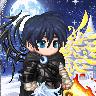 Kai Animus's avatar