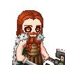 Desperado de Anarquia's avatar