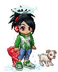 HoneyHam429's avatar