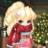 -x- Abbieskies -x-'s avatar