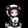 Kasurie's avatar