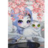 Ferretlet's avatar