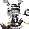 T0XiiC 0V3RL0AD's avatar