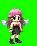 iVanessa Hudgens's avatar