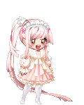 Pocket Keiichi's avatar