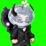 Victim of Solitude's avatar
